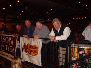 2009 Taste of Wilson County