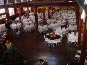 2010 Event