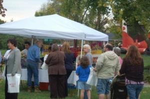 2011 Event
