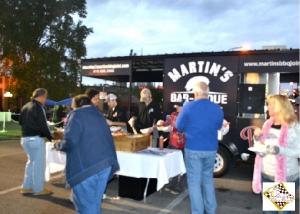 2013 Taste of Wilson County