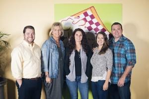 2017 Taste of Wilson County